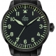 861899-Pilot Watch Type A Melbourne 42mm Automatic - Laco