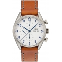 Chronograph Automatic Chicago 44mm - Laco
