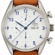 861584-Chronograph Automatic Chicago 44mm - Laco