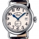 6832.10.3244-Sowar 1916 Silver/White - West End Watch Co.