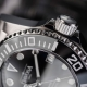 161.559.95-Ternos Professional TT Automatic Black/Grey - Davosa