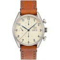Chronograph Automatic San Francisco 44mm - Laco