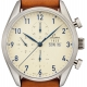 861585-Chronograph Automatic San Francisco 44mm - Laco