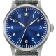 862081-Pilot Watch Type A Münster Blue Hour 42mm Automatic - Laco