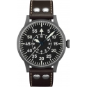 Pilot Watch Type B Leipzig 42mm Mechanical - Laco