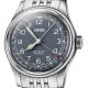 01 754 7741 4065-07 8 20 22 -Big Crown Pointer Date 40mm Blue Steel - Oris