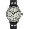 Pilot Watch Type B Wien 42mm Automatic - Laco