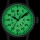 861893 -Pilot Watch Type B Wien 42mm Automatic - Laco