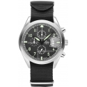 Chronograph Detroit 42mm - Laco