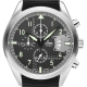861917-Chronograph Detroit 42mm - Laco