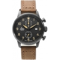 Chronograph Engadin 42mm - Laco