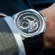 Q1/01-Q-Series Q1/01 Industrial Essence - SevenFriday