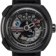 V3/01-V-Series V3/01 Industrial Engines - SevenFriday