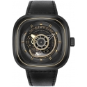 P-Series P2B/02 Industrial Revolution - SevenFriday
