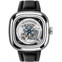 S-Series S1/01 Industrial Essence - SevenFriday
