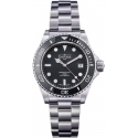 Ternos Professional Automatic Black - Davosa