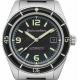 SP-5055-44-Fleuss Automatic Black Steel SP-5055-44 - Spinnaker