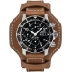 103.061 Leather Strap-Traditional Pilot Chronograph 103 St Sa Leather Strap - Sinn
