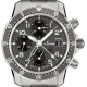 103.0616 Solid Strap-Traditional Pilot Chronograph 103 St DIAPAL Solid Strap - Sinn