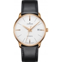Meister Classic 027/7812.00 - Junghans
