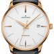 027/7812.00-Meister Classic 027/7812.00 - Junghans