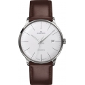 Meister Classic 027/4310.00 - Junghans