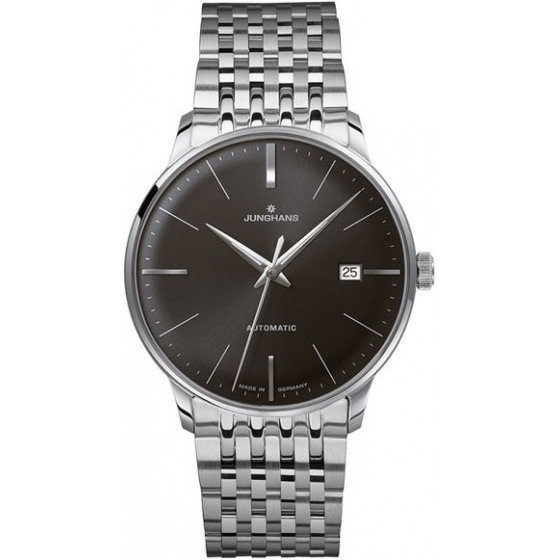 027/4511.44-Meister Classic 027/4511.44 - Junghans