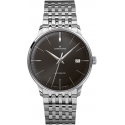 Meister Classic 027/4511.44 - Junghans