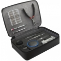 Kit Outils Horlogers Magnum - Beco Technic