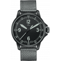 Pilot Watch Type C Bell X-1 42mm Automatic - Laco