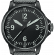 861907-Pilot Watch Type C Bell X-1 42mm Automatic - Laco