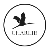 Charlie Paris