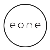 Eone Timepieces