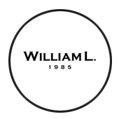 William L. 1985