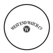 West End Watch Co.