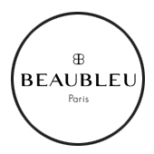Beaubleu
