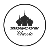 Moscow Classic