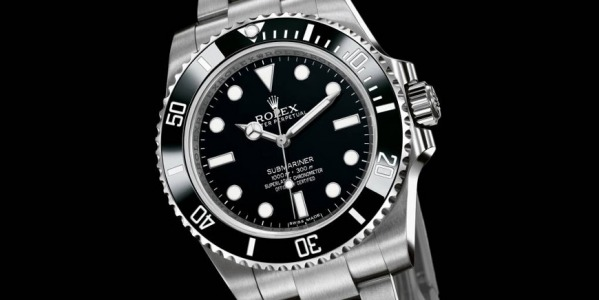 10 Alternatives à la Rolex Submariner